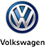Burlington Volkswagen
